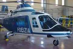 Furti di mezzi nelle aziende agricole: grossa operazione della Polizia di Stato tra le province di Foggia, Bat e Bari