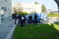 """Ugl-LeS Polizia di Stato: """"Al via il X° corso di formazione per Allievi Vice Ispettori"""""""