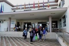 Didattica a distanza: Ordinanza regionale, dal 24 novembre scuole superiori con quota non inferiore al 75%