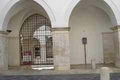 """Dal 15 al 17 dicembre il """"Mercatino di Natale"""" alla parrocchia di S. Francesco d'Assisi"""