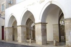 """Convegno dell'AIGA, sezione di Trani su """"Pace fiscale"""""""