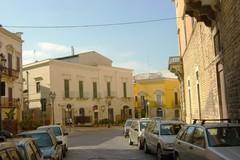 Con il 2017 si chiude un biennio storico per la Puglia turistica