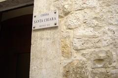 Festa di Santa Chiara: solo una celebrazione liturgica per ricordare la santa d'Assisi