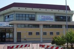 """Piscina comunale via delle Querce, Michele Coratella (M5S): """"E' il momento di fare chiarezza"""" Il VIDEO"""