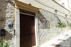 """Si conclude il laboratorio artistico """"Visibile"""" della Caritas diocesana"""