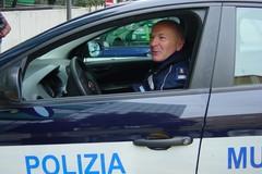 Polizia Locale: controlli e sequestri contro abusivismo commerciale