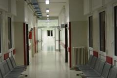 12 dicembre: sciopero nazionale di medici e operatori sanitari