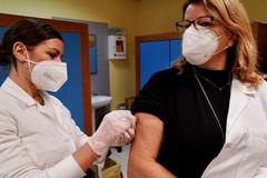 Test sierologici gratuiti anche per i donatori di sangue ad Andria