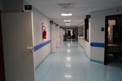 """Fials Bat: """"Grave carenza di personale ausiliario. A rischio servizio di pulizie e sanificazione negli ospedali"""""""