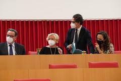 Consiglio regionale approva mozione urgente sul deposito nazionale di stoccaggio per scorie nucleari