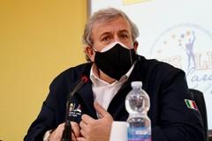 Vaccini, Emiliano: «In Puglia 50 mila dosi in 48 ore. Ci siamo completamente riallineati ai target del Governo»
