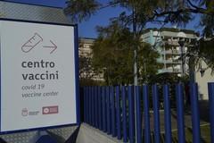 Risale il numero di ricoverati per Covid in Puglia