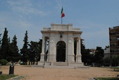 Festa della Repubblica, il programma della cerimonia del 2 giugno