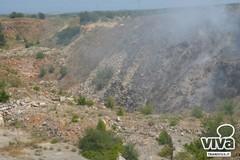 La Regione assegna altri 20 mln di euro per chiusura ed adeguamento discariche, tra cui le due di Andria