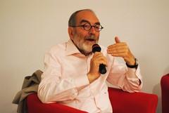Pier Luigi Celli: «L'Università è un'azienda che forma per il lavoro»