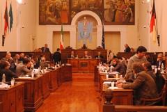 Amministrative 2015: primarie del centrosinistra il 21 dicembre