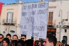 """""""La verità illumina la giustizia"""": il 27 marzo la giornata della legalità"""