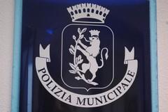 """Polizia Municipale, """"no"""" a servizi d'ordine il 17 aprile"""