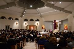 Al via questa sera la Settimana Biblica Diocesana