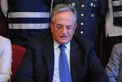 Per l'ex procuratore di Trani Capristo, confermati gli arresti domiciliari