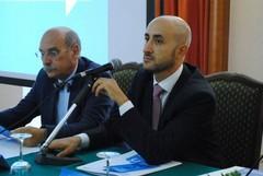 Forum della Salute, Gorgoni: «Nessun caso Andria»