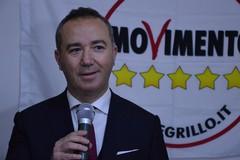 Amministrative 2015, Coratella: «Priorità a conti e bilancio»
