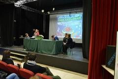 """Open Day al 1° Istituto Comprensivo """"Don Bosco – Manzoni"""" di Andria"""