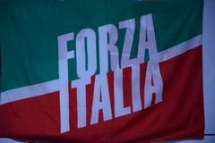 La vicinanza di Forza Italia e di Cantiere Andria all'appuntato dei CC Casamassima