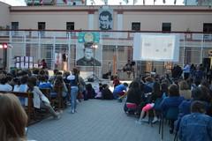 Don Bosco Day, settimana in memoria dell'Amico dei giovani