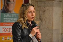 """Maria Carbone: """"Con il pre dissesto a rischio per il prossimo anno l'offerta formativa ed i posti di lavoro"""""""