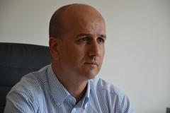 L'ing. Mastrodonato vice coordinatore cittadino di Fratelli d'Italia-An