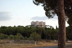 Le iniziative a Castel del Monte per le Giornate Europee del Patrimonio, il 21 e 22 settembre 2019