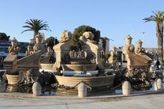 Anche quest'anno la Fiera del Levante di Bari sarà animata dai cortei storici delle Pro Loco di Puglia