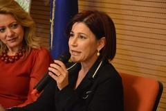 Giovanna Bruno: «No al poliambulatorio in via Barletta. Un'oasi nel deserto»