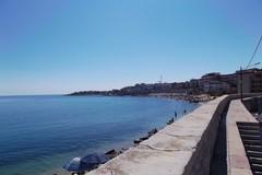 L'estate balneare in Puglia può cominciare da sabato 15 maggio
