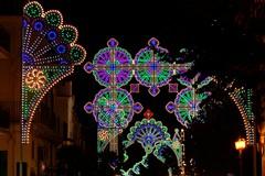 Festa patronale, Montaruli: «Il Comune di Andria rinuncia ad incassare oltre centomila euro da ambulanti e luna park»