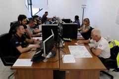 Protezione civile: la Prefettura si dota di un nuovo sistema di allerta incendi
