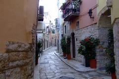 ITS Turismo: riaperte le iscrizioni per il corso di Andria