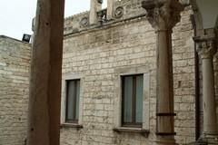 Museo diocesano di Andria, sarà riaperto il 23 aprile