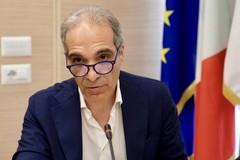 Regione: riparto fondo affitti 2018, assegnati ad Andria 225mila euro