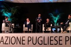 Presentazione al territorio della Fondazione Pugliese per le Neurodiversità