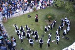 Festa della Repubblica, tre onorificenze a cittadini andriesi