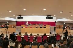 Regione, riprende in aula o da remoto l'attività delle commissioni consiliari permanenti