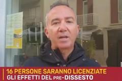 """Coratella (M5S): """"In arrivo 16 licenziamenti per i dipendenti del trasporto pubblico locale"""""""