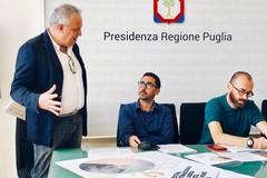 """Zinni (ESP): """"Nuovo ospedale di Andria sinergica azione con quello attuale"""""""