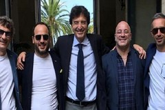 """Insieme per la Bat sulle accuse all'ex presidente Giorgino: """"Sinistra Bat autocelebrativa e bugiarda"""""""