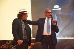 """Megamark festeggia 45 anni insieme alla sua """"grande famiglia"""""""