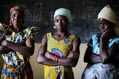 """""""I diritti delle donne tra lavoro e welfare"""", dal 7 marzo il ciclo d'incontri di Filomondo"""