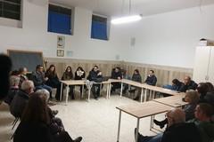 """Il Forum Ambiente """"Ricorda Rispetta"""" incontra i cinque candidati sindaco"""
