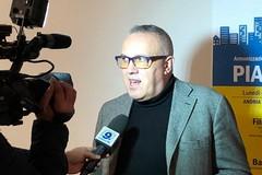 Andria ha il nuovo punto Eurodesk, il secondo in Puglia